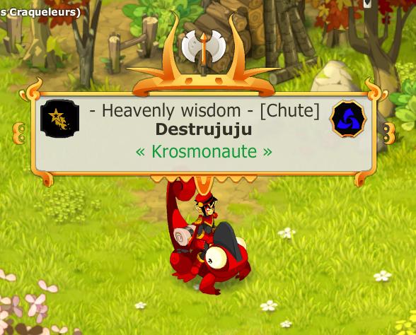 Candidature de la guilde Heavenly-Wisdom 10940456845485e2136057ecra