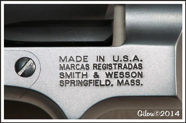 [ Review ] le revolver Smith & Wesson 629 modèle competitor 1152987344534609e325f48dsc_3950_gf