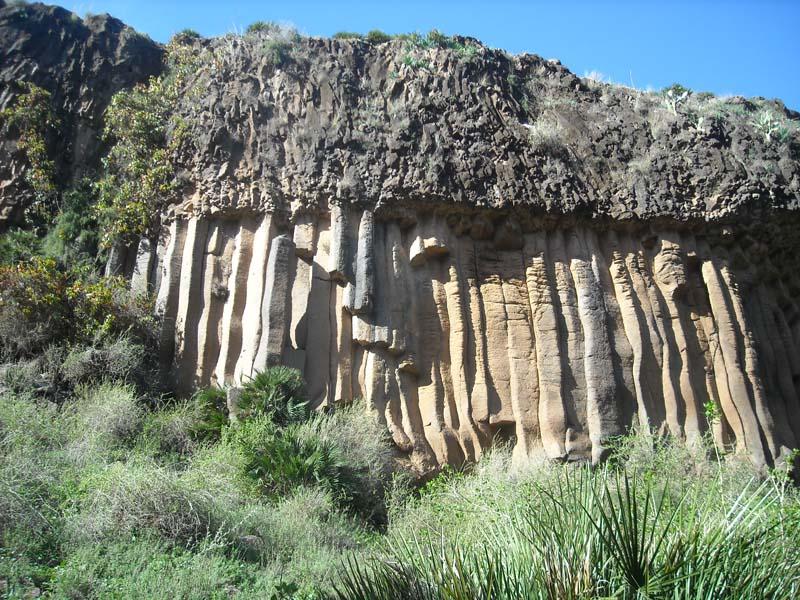 Bibliographie géologique de l'Algérie par Moulley Charaf Chabou   12905735504d0391cc9d974dscn5724