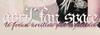 Partenaires ₪ Logos de nos frères d'armes 1327398619531c2efd457a5b6