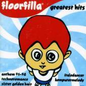 Floorfilla   Greatest Hits