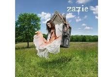Zazie L INTEGRALE   6 CD + DVD bonus