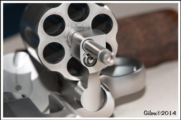 [ Review ] le revolver Smith & Wesson 629 modèle competitor 142769666353460b2ff3e6adsc_3938_gf