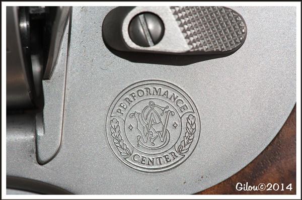 [ Review ] le revolver Smith & Wesson 629 modèle competitor 146854860053460a297c59edsc_3928_gf
