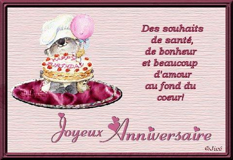 Bonne Fête Penelope 18547976254eeb3bd220131souhai10