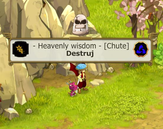 Candidature de la guilde Heavenly-Wisdom 15480022115485e20eb9c92eni