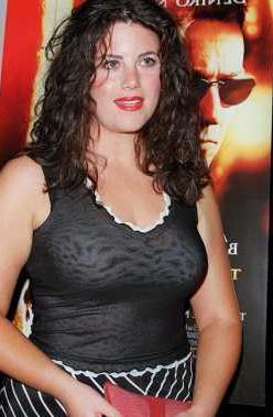 Monica lewinsky te acordas taringa for Sexo en nueva york wikipedia