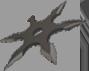Image d'un shuriken