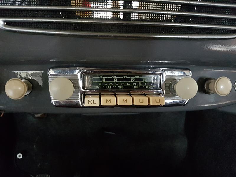 recensement auto radio 11645425581e1947516bb20161105_160651