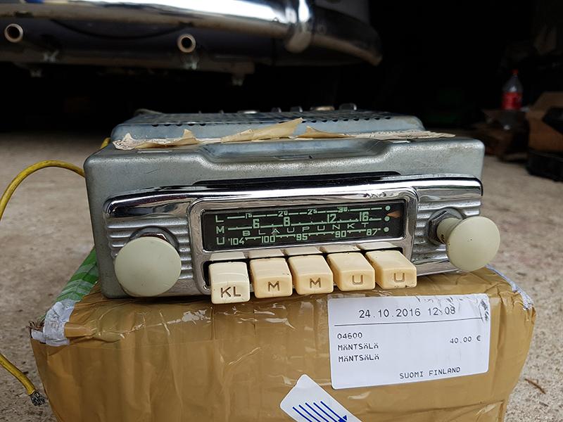 recensement auto radio 1827937911581e16e15b92d20161105_143346