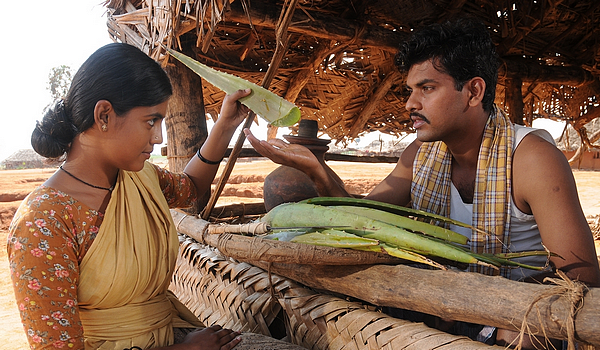 critique film festival toulouse Vaagai Sooda Va