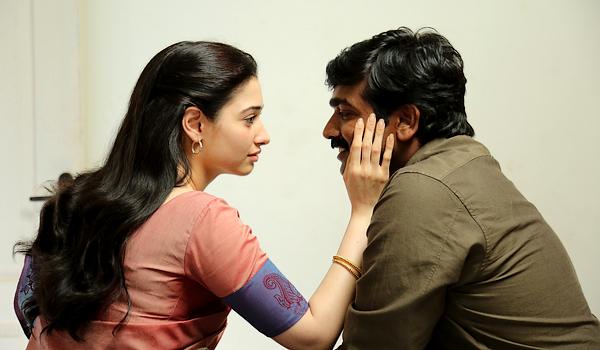 critique film festival toulouse Dharmadurai