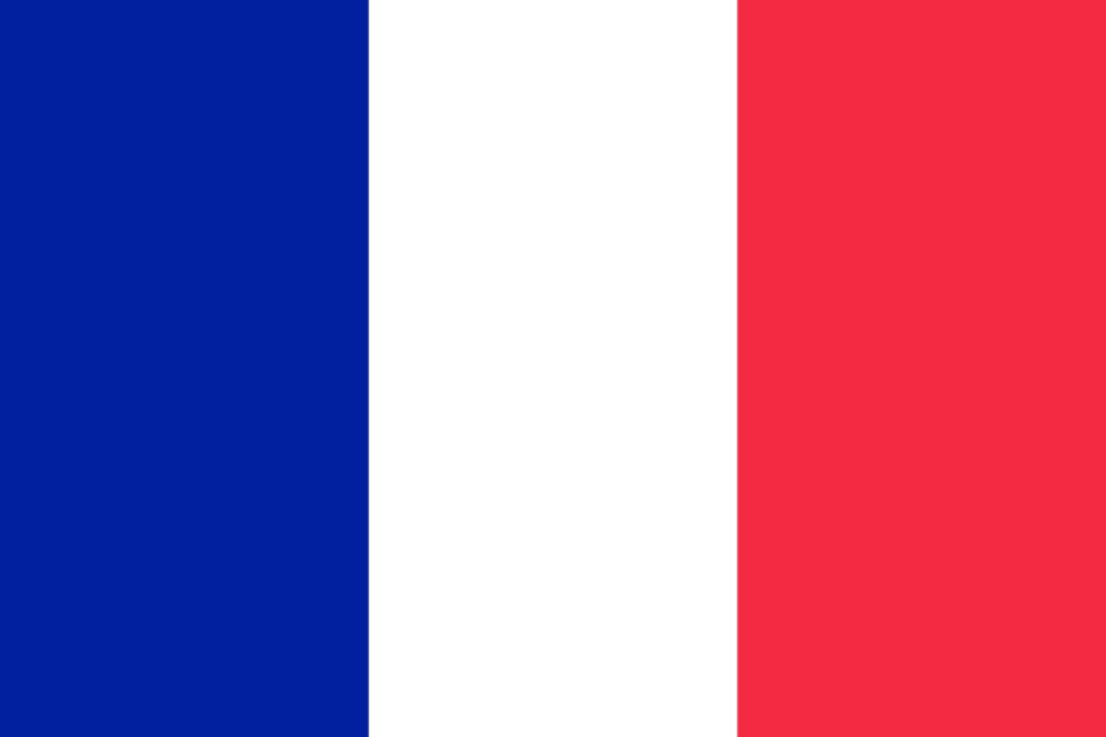 https://www.allo-image.net/stockimg/upload/1908176324741aa45a0646drapeau_francais_svg.jpg
