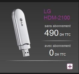 LG HDM-2100 DRIVER GRATUIT TÉLÉCHARGER
