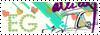 Les forums de Graphisme (20) 1948480494bf94eff28318b2