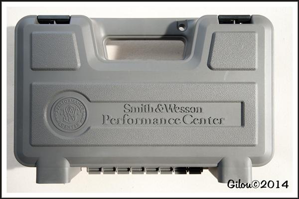 [ Review ] le revolver Smith & Wesson 629 modèle competitor 1998761797534608a3a41dbdsc_3983_gf