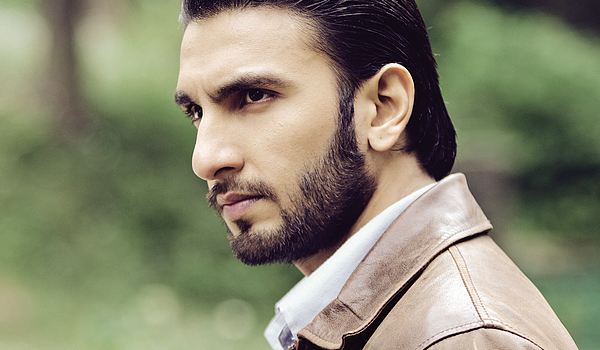critique film lootera bollywood magazine