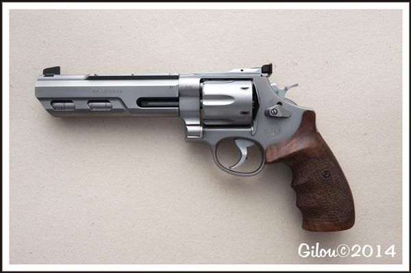 [ Review ] le revolver Smith & Wesson 629 modèle competitor 295487805346096e10948dsc_3966_gf