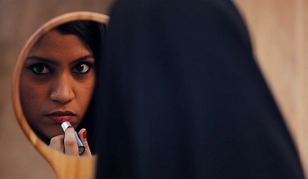 critique film ffast paris Lipstick Under My Burkha