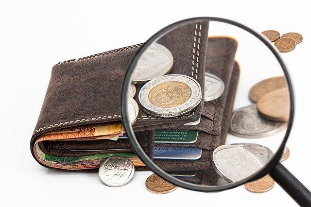Qui doit payer la remise aux normes suite à une vente immobilière ?