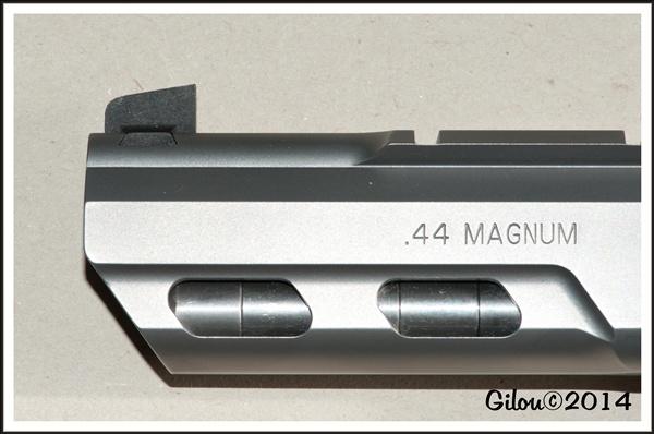 [ Review ] le revolver Smith & Wesson 629 modèle competitor 44111531053460cd59ec11dsc_3941_gf
