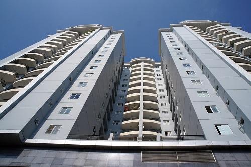 Diagnostic immobilier Boulogne-Billancourt 92100