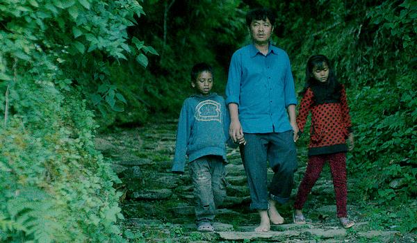 critique film ffast seto surya