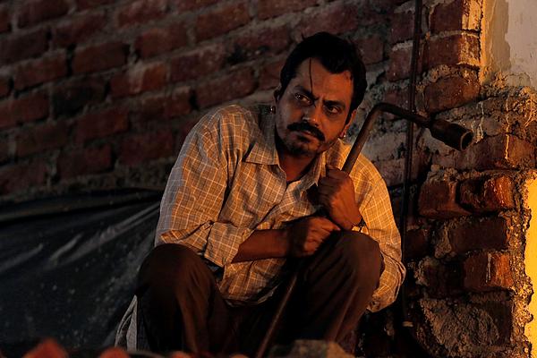 critique film ffast festival paris The Mumbai Murders
