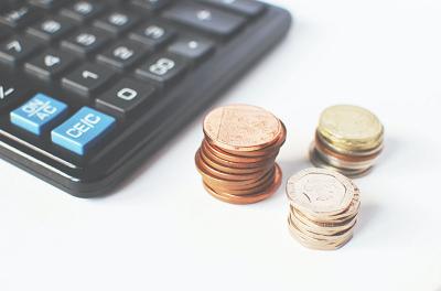 Quel est le tarif d'un diagnostic immobilier ?