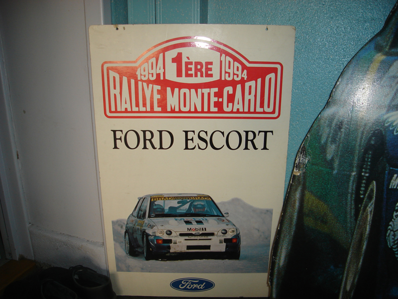 Ma collection de miniature et objets collection Ford  (rsturbo67) 12538397884b548ed2913b8050x78