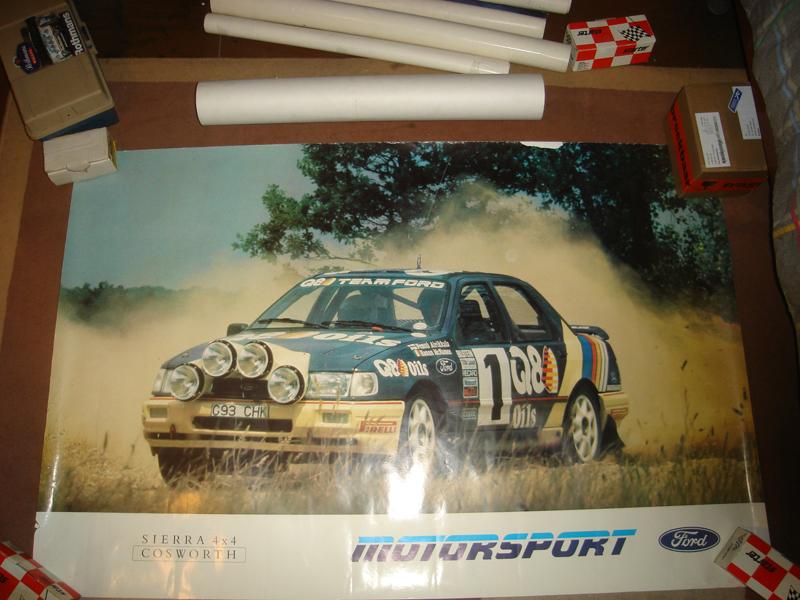 Ma collection de miniature et objets collection Ford  (rsturbo67) 16014350694b548e980ce81120x78