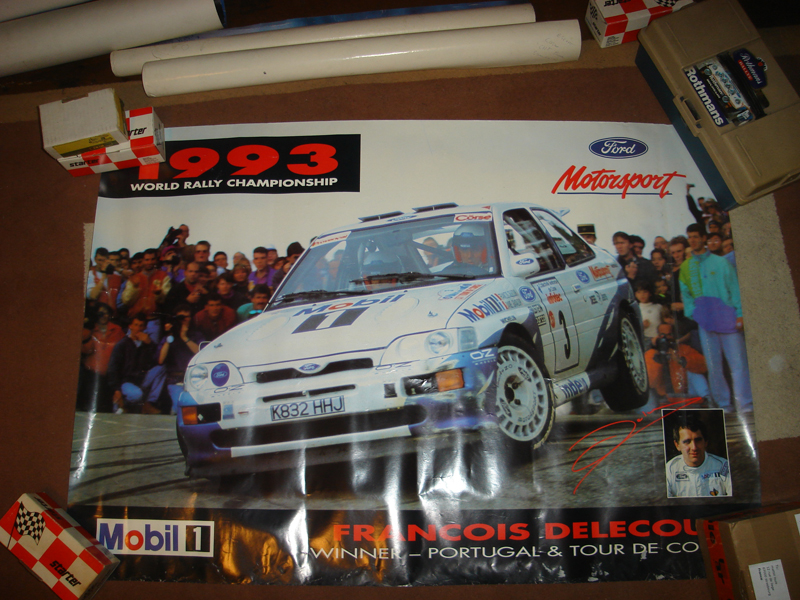 Ma collection de miniature et objets collection Ford  (rsturbo67) 16552381814b548eb60bcc4100x70a