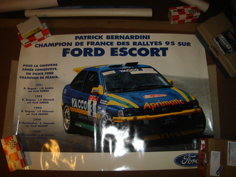 Ma collection de miniature et objets collection Ford  (rsturbo67) 19897113954b548eabebab6100x70b