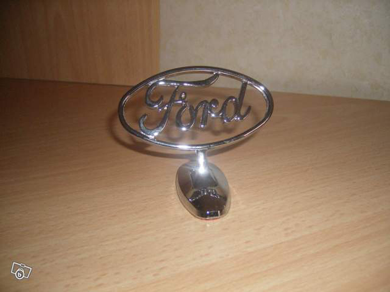 Ma collection de miniature et objets collection Ford  (rsturbo67) 4033147944b548e842db773275622333