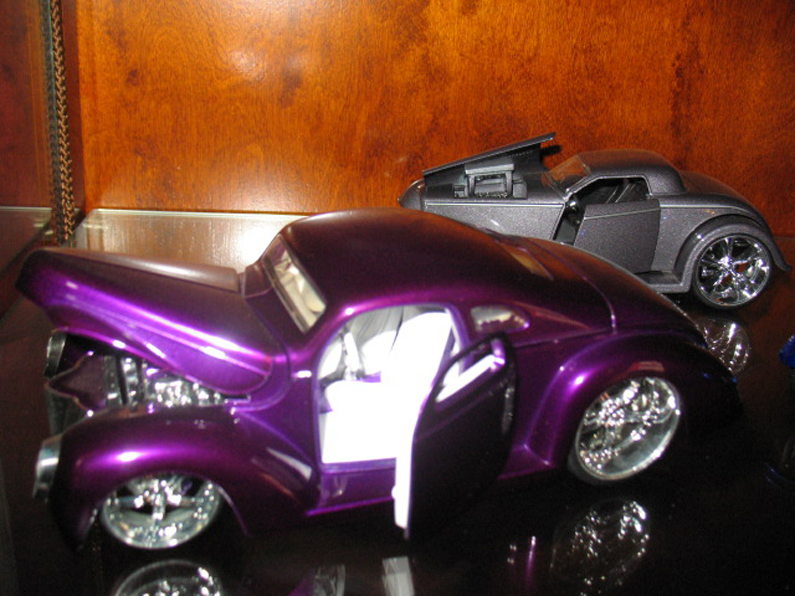 Ma collection de miniature et objets collection Ford  (rsturbo67) 58145693949a91a004a058photo029