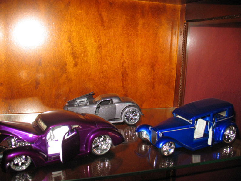Ma collection de miniature et objets collection Ford  (rsturbo67) 87013818049a91995f293ephoto038