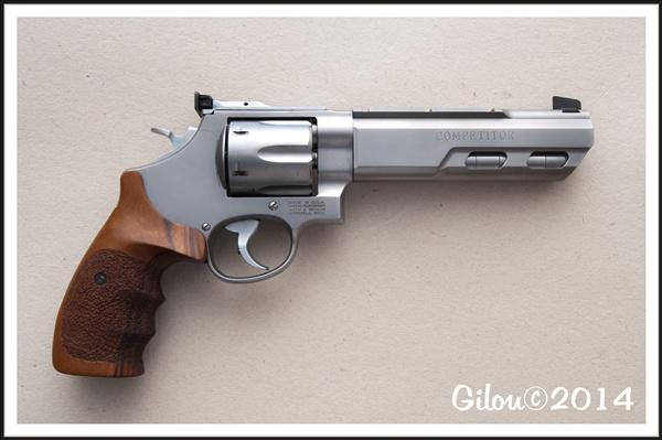 [ Review ] le revolver Smith & Wesson 629 modèle competitor 841464874534609a61fc10dsc_3976_gf