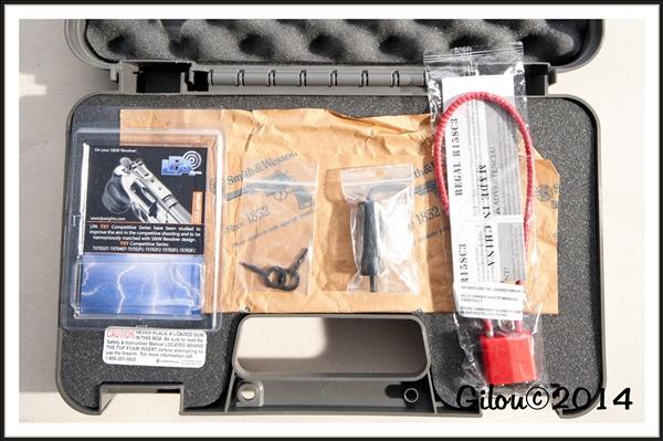[ Review ] le revolver Smith & Wesson 629 modèle competitor 842371380534608df473ecdsc_3977_gf
