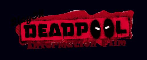 93314193610070fa403b1png_clipart_deadpool_logo_banner_brand_product_god_of_war_logo_text_computer.png
