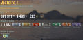 2018 02 10 21 54 58 world of warships
