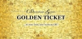 Golden ticket destockage games vous tous une team en or