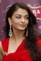 Aishwarya rai faces photography exhibition farandulista3 1