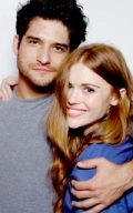 Holland and tyler 3