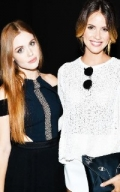 Holland and shelley