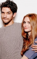 Holland and tyler 2
