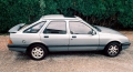Copy of ford xr 4x4