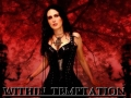 Copie de within temptation 13821