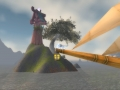 Figuredeproue