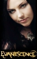 Copie de copie de amy lee 1a 10