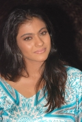Kajolradioone1march2008 7